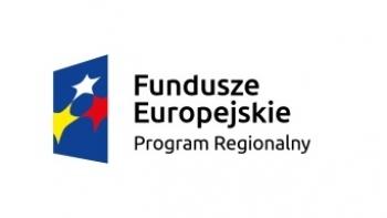 logo fundusz europejski
