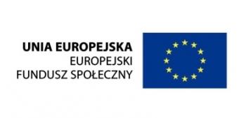 logo unia europejska