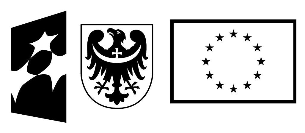 Szkoły Przyszłości Gminy Czernica - 2017/2018