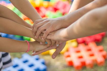 Pomoc  psychologiczna i psychoterapeutycza dla dzieci i młodzieży